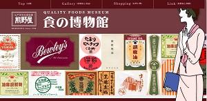 熊野屋博物館